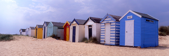 NM-BeachHuts1-w