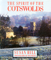 NM-book-SpiritCotswolds